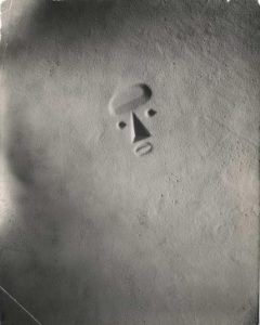 news_story_detail-baja-8-sculpture-to-be-seen-from-mars.-noguchi
