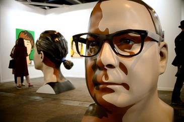 news_story_detail-esculturas_en_la_galeria_mario_sequeira_en_arco_2015_1839_630x