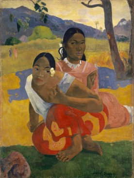 news_story_detail-w-gauguin-cuando-te-casaras