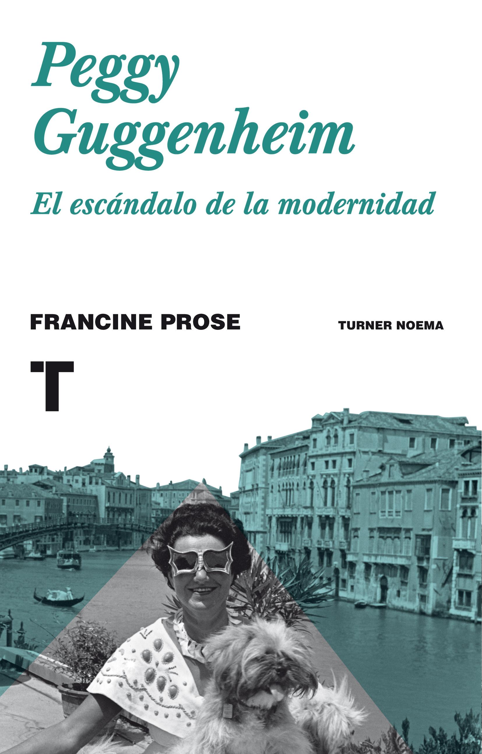 Cub Peggy Guggenheim L13,5.indd