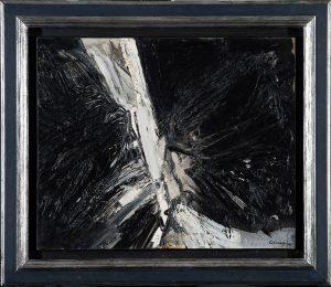 Rafael-Canogar-Pintura-1959