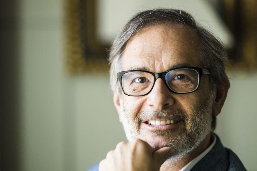 RafaelMateu