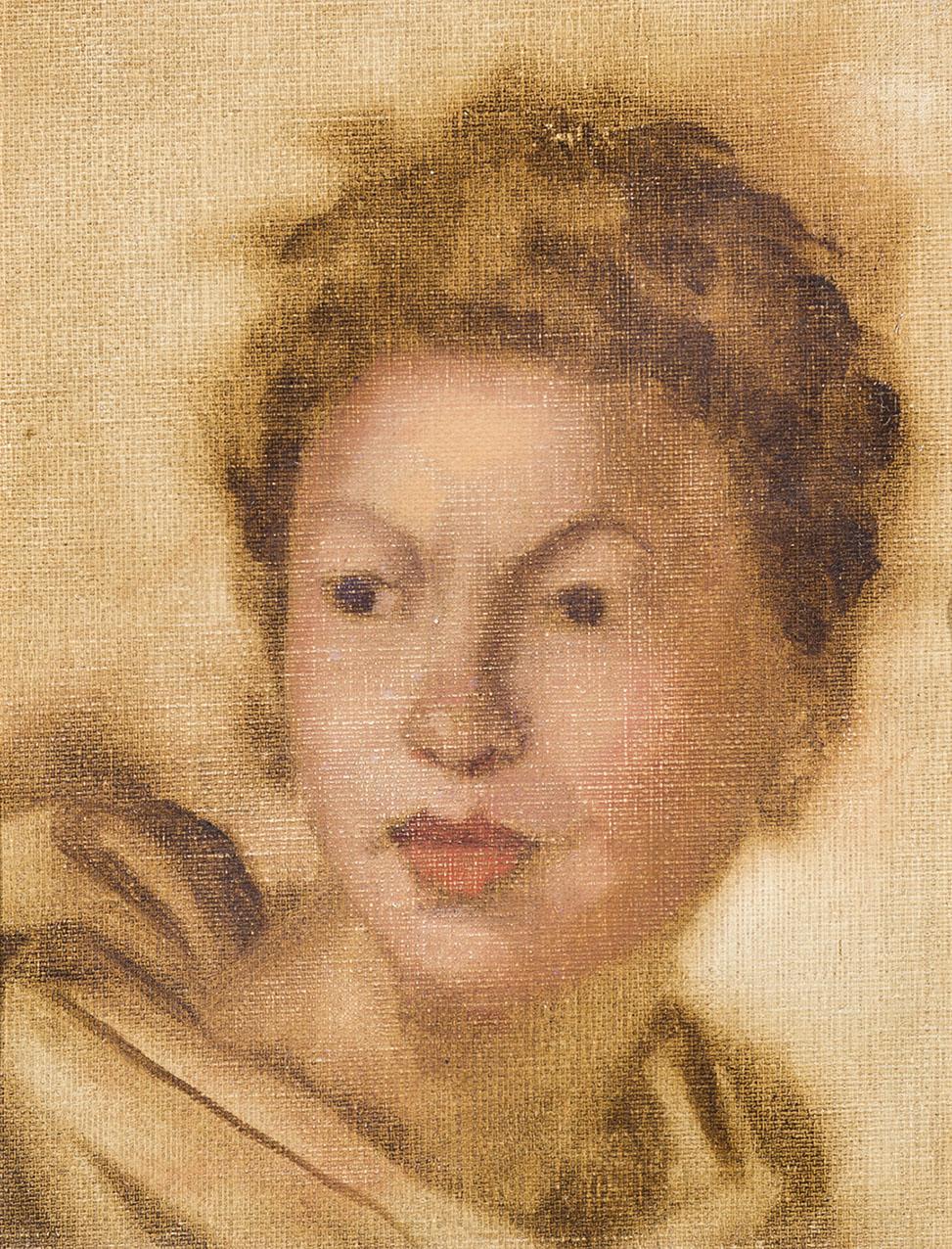 Tamara-de-Lempicka-Tete-de-Gabriela