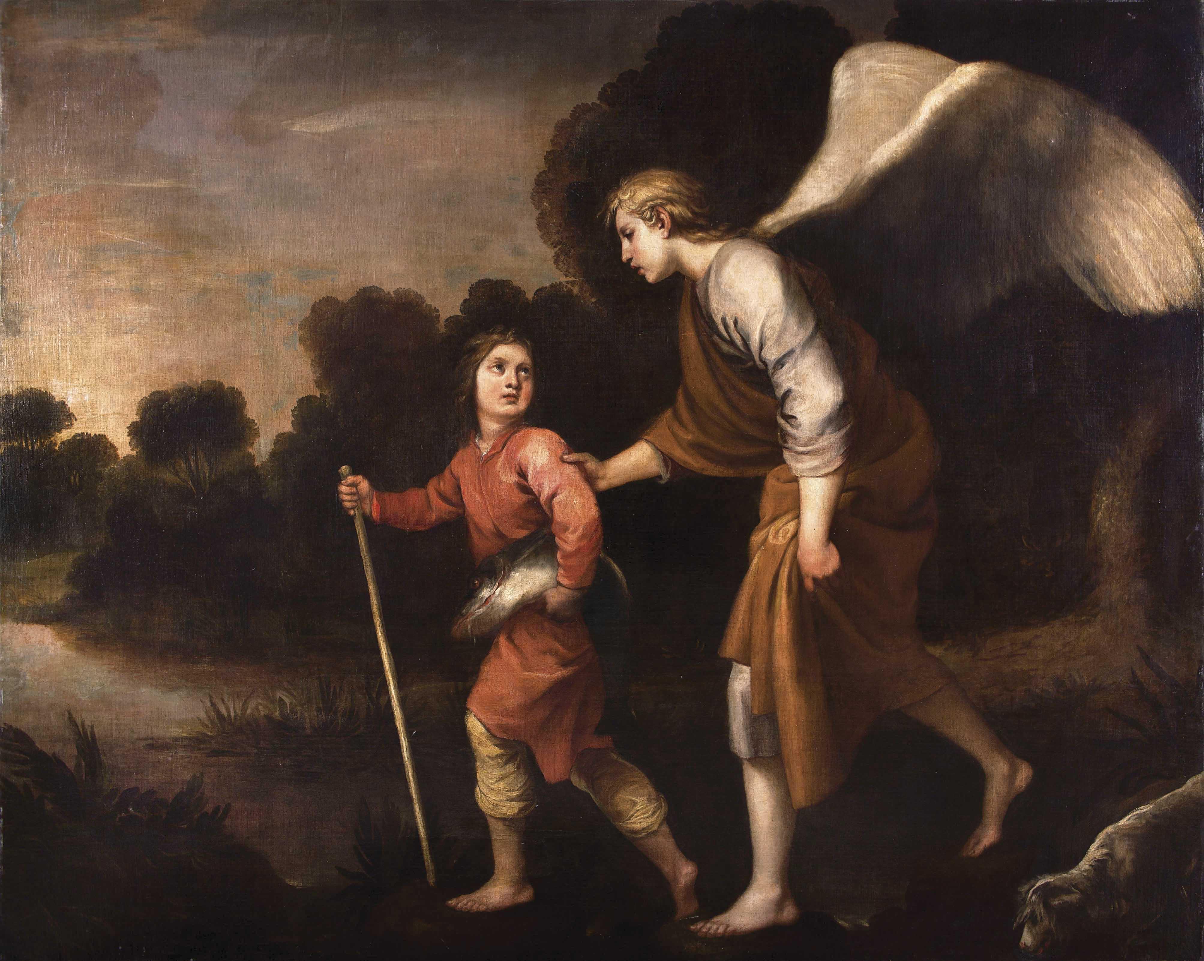Tobias-y-el-ángel