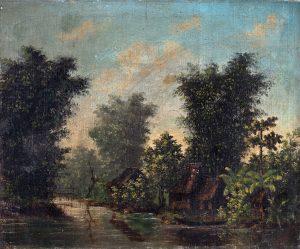 Vicente-Rivera-Paisaje-fluvial