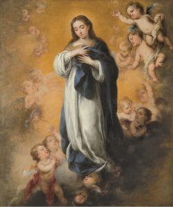 Virgin-of-the-Inmaculate-Conception