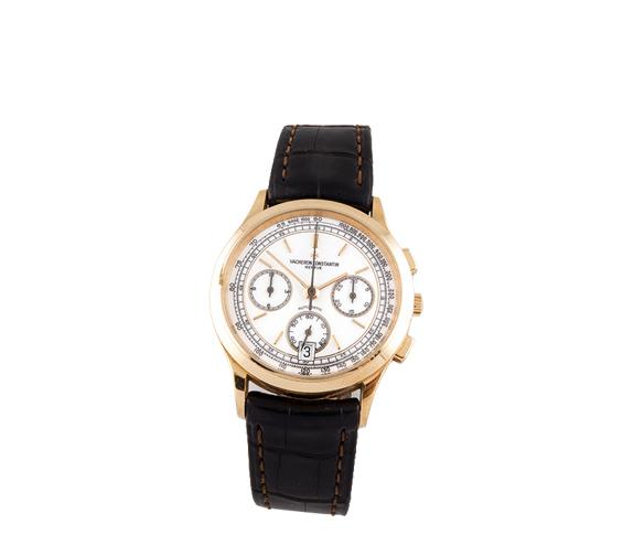 104-Reloj-Vacheron-Constantin-modelo-Historiques-Chronograph-de-oro-00