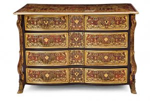 1308-cómoda-Luis-XIV-atribuida-a-Nicolás-Sageot-francesa-ca-02-copia