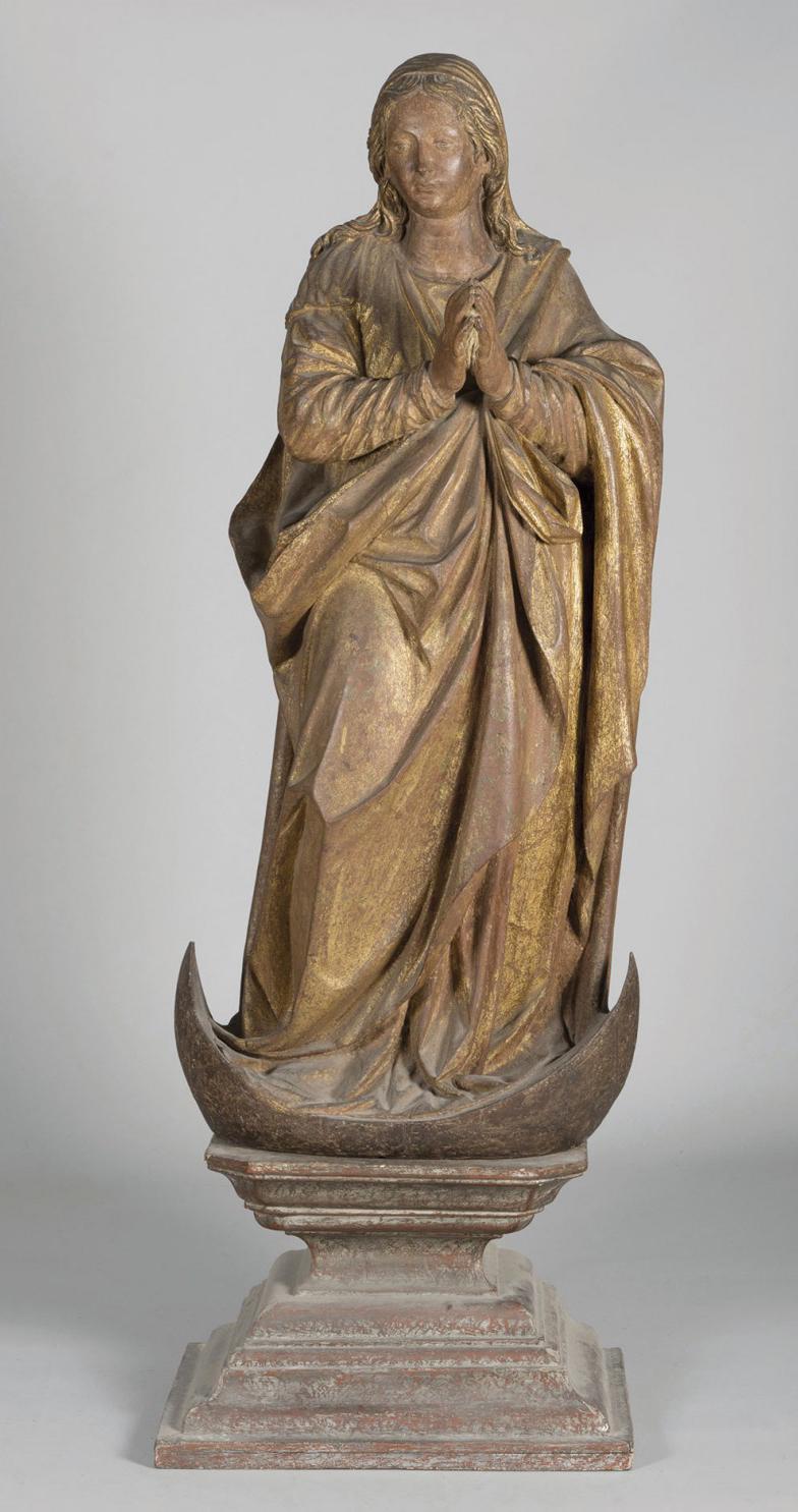 725-virgen-inmaculada-Atribuida-a-Alonso-Cano-00