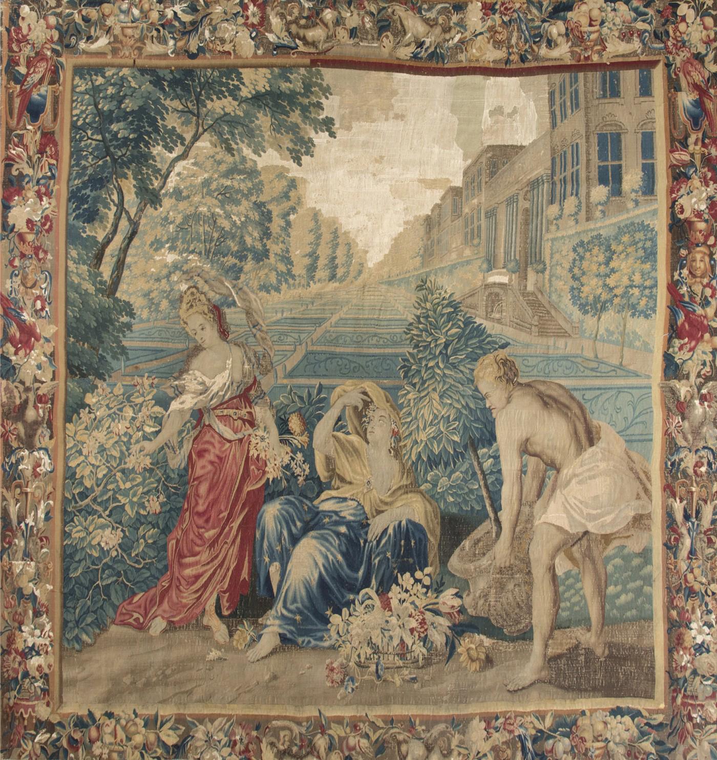 770-tapiz-de-gobelinos-francia-hacia-1710-1720