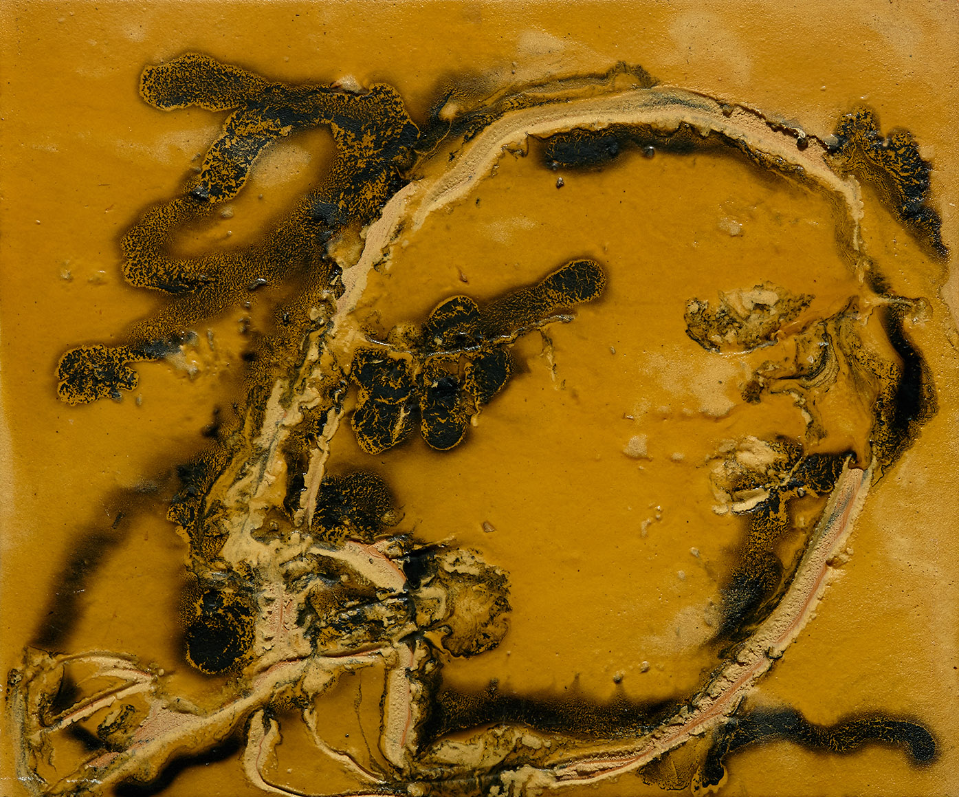 Antoni-Tàpies-Fumador-1987_th