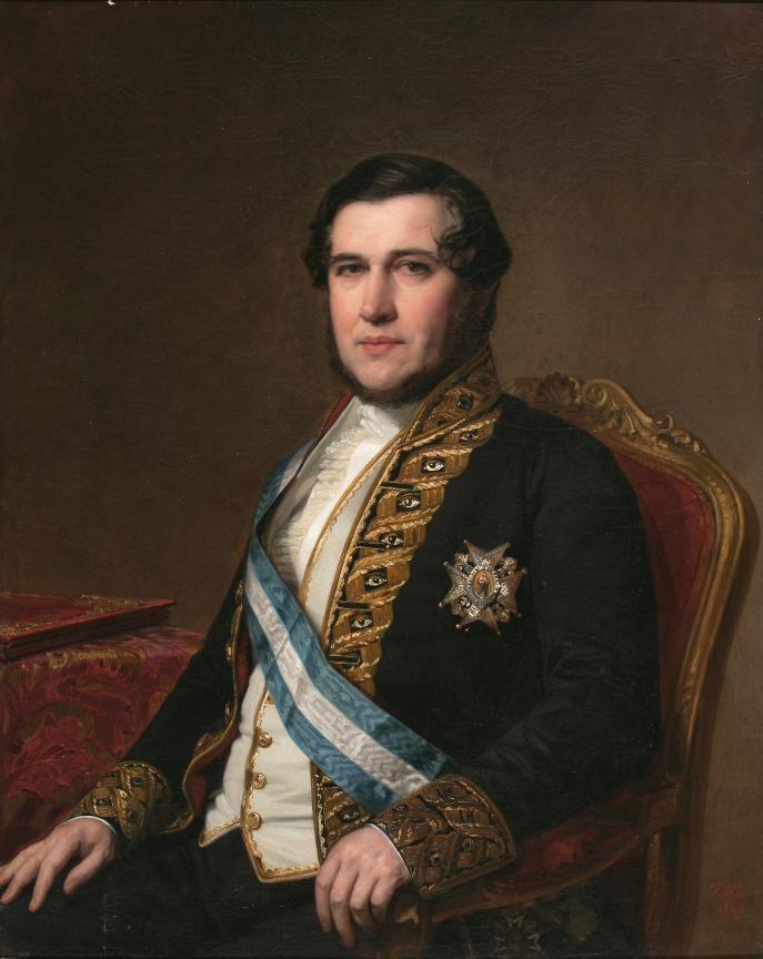 Federico-de-Madrazo-Retrato-de-Juan-Bravo-Murillo