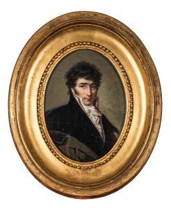 Jean-Baptiste-Isabey