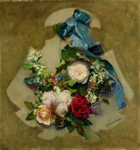 Joaquín-Sorolla-Colgante-de-flores-1-1905_th