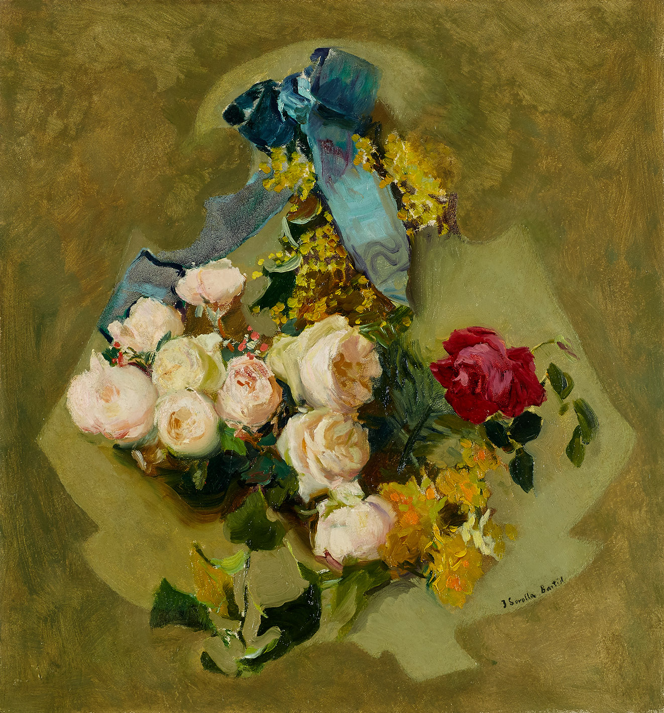 Joaquín-Sorolla-Colgante-de-flores-4-1905_th