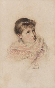 Joaquín-Sorolla-Retrato-de-niña-con-pañoleta-rosa-anudada-al-cuello-1881_th
