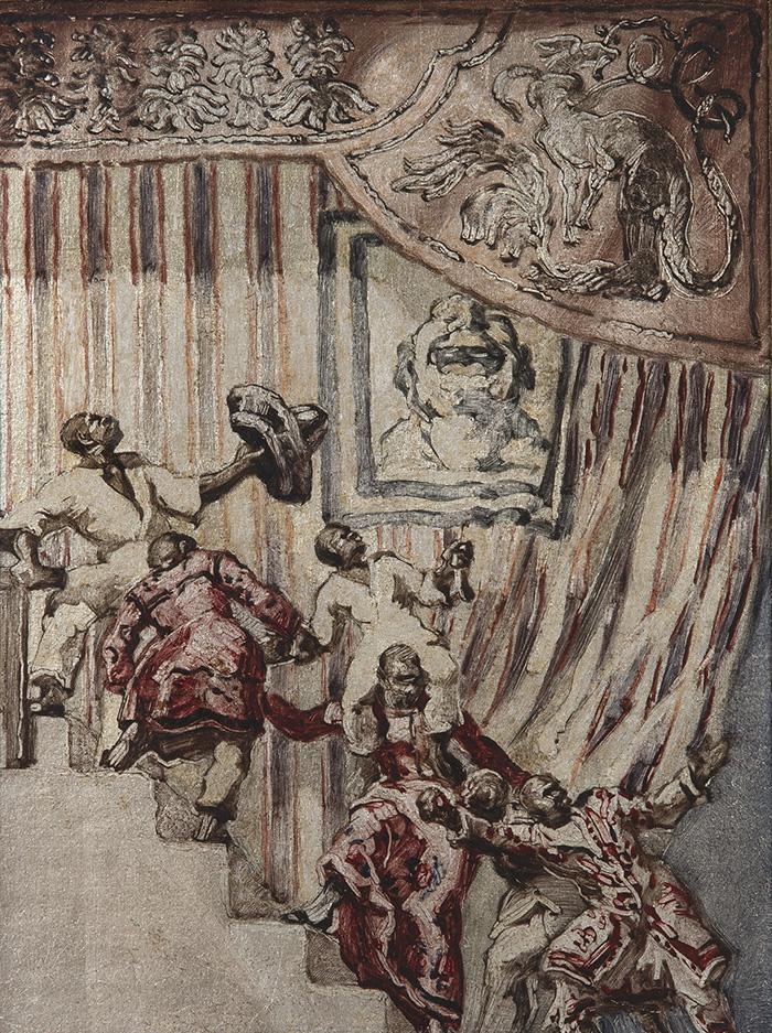 José-María-Sert-Boceto-para-el-Salón-de-música-del-palacio-de-Mallorca-de-la-familia-March