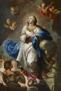 Jose-Camaron-Inmaculada-concepcion