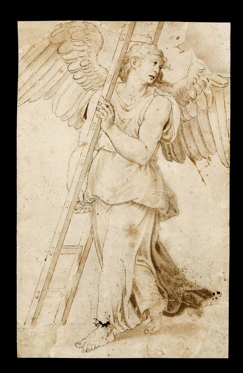 Juan-de-Juanes-Angel-con-arma-Christi-h1550