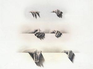 Juan-Genovés-Sin-título-15-79-1979-Segre