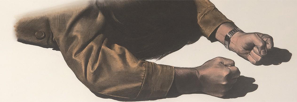 Juan-Genovés-Sin-título-E-1980-detalle-1263x435