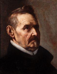 Juan-van-der-Hamen-Retrato-de-Bartolome-Leonardo-de-Argensola