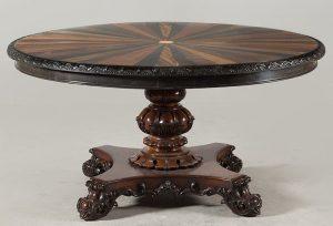 lote-466-Mesa-de-centro-con-marquetería-de-maderas-exóticas-o-especimen-wood-y-madera-de-ébano-tallado.Trabajo-Anglo-Indio-S.-XIX-00