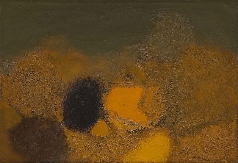 Luis-Feito-Num-16-B-1957