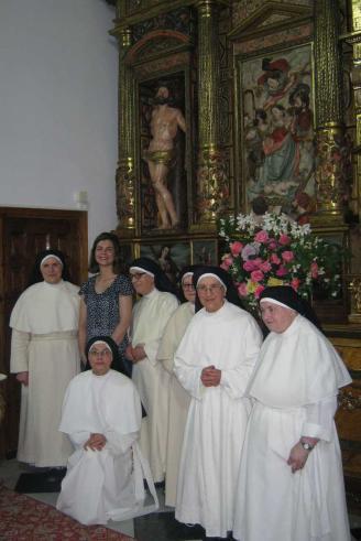 monasterio-santa
