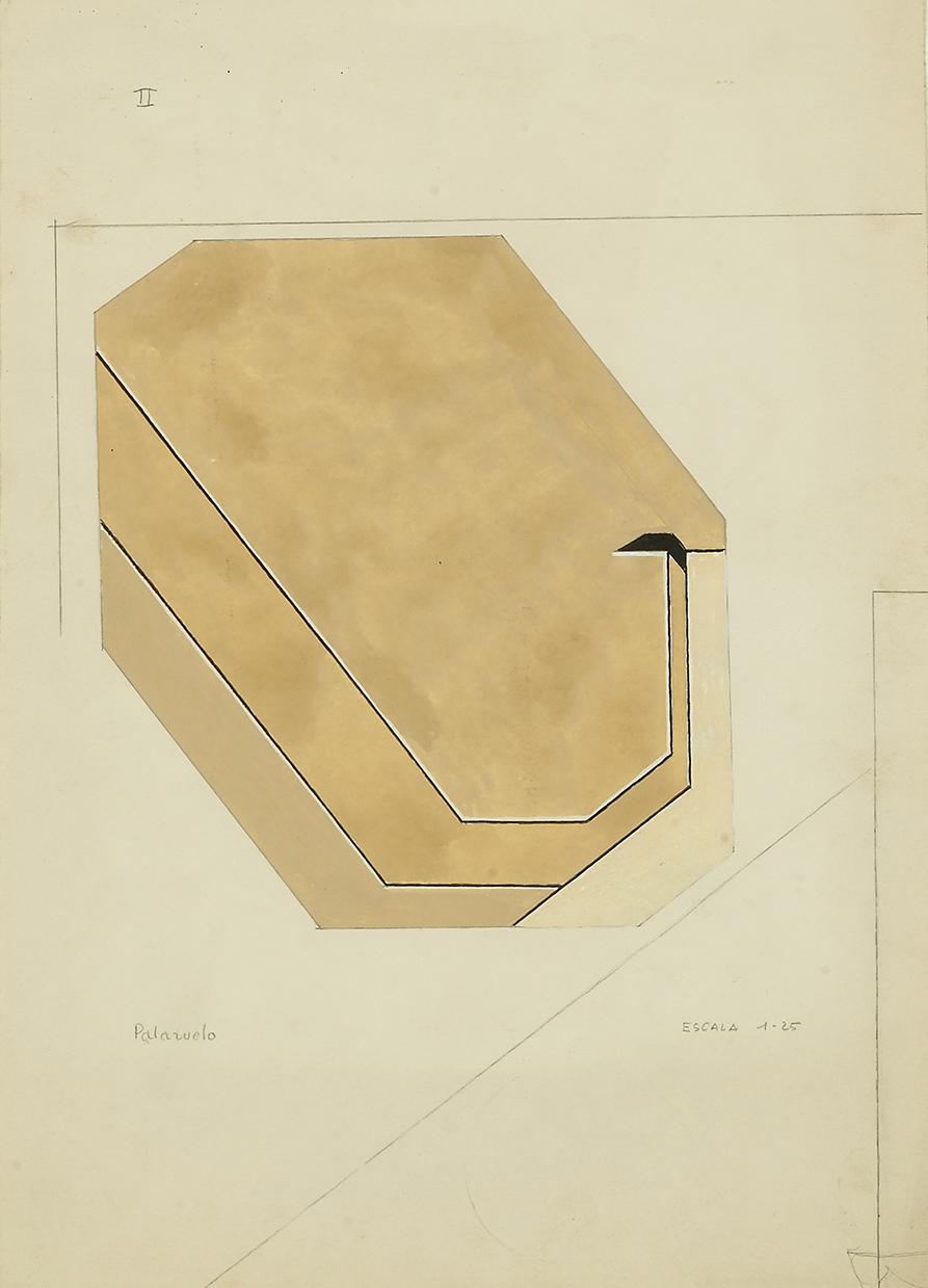 Pablo-Palazuelo-Boceto-para-la-alfombra-de-Bankinter-1972_th