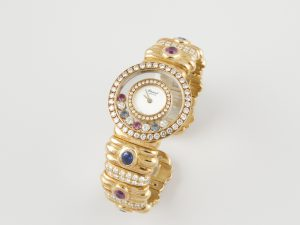 reloj-choppard