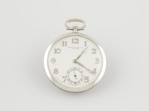 reloj-lepine-lote-130