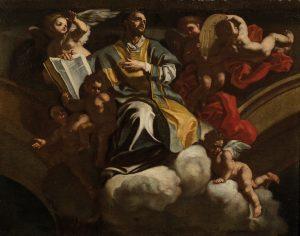 Seguidor-de-Solimena-San-Ignacio-de-Loyola
