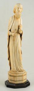 39-San-Pedro-escultura-en-marfil-tallado-primer-tercio-S.-XX.00