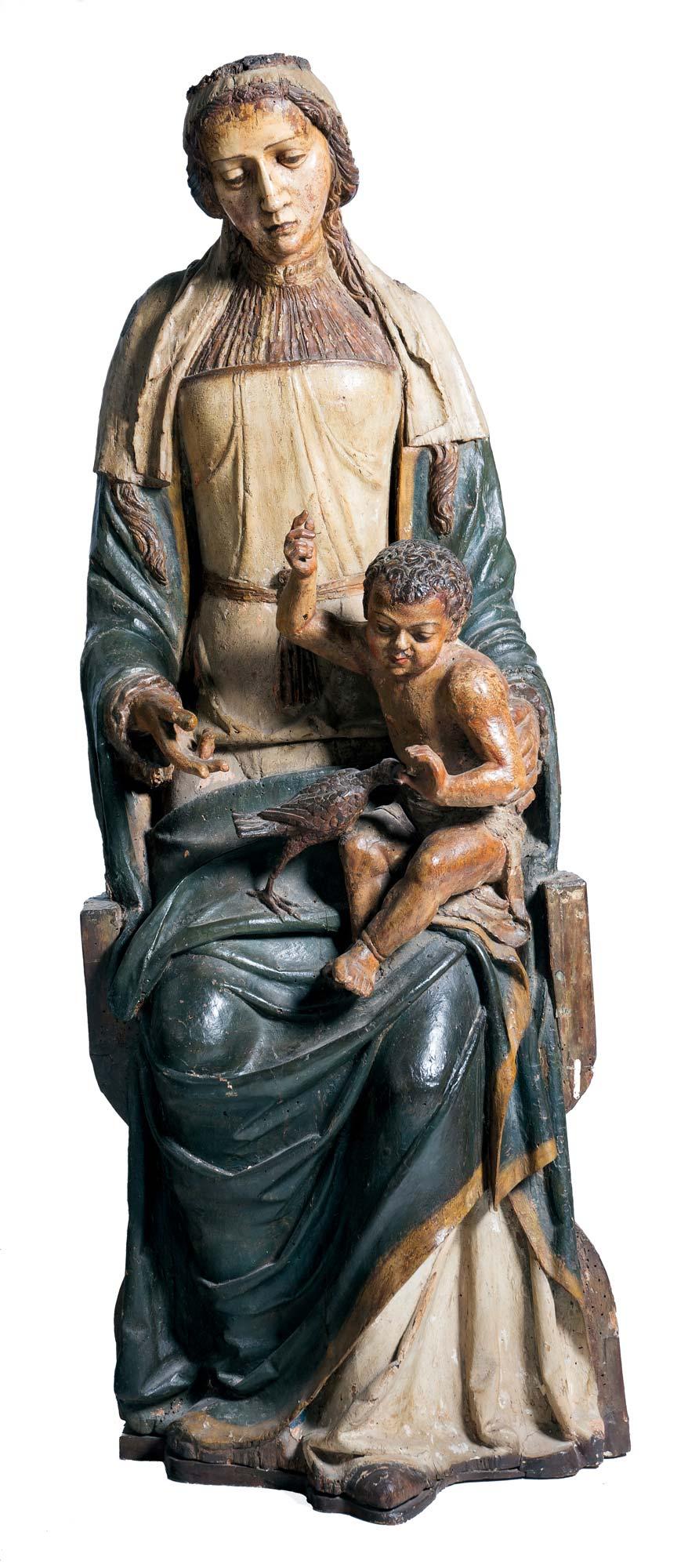 fl064_01-Virgen-sentada-con-el-Niño-Escuela-italiana-pp.-S.-XV.00