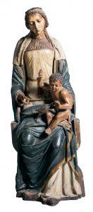 fl064_01-Virgen-sentada-con-el-Niño-Escuela-italiana-pp.-S.-XV.01