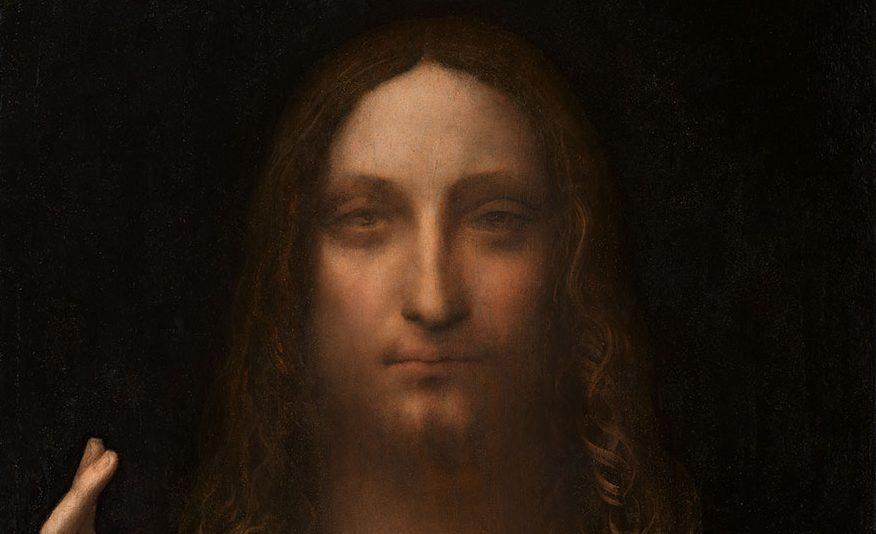 Leonardo_da_Vinci_or_Boltraffio_(attrib)_Salvator_Mundi_circa_1500