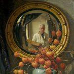 054 - Derby Museums - Harold Gresley - DBY_DEMAG_2001_20