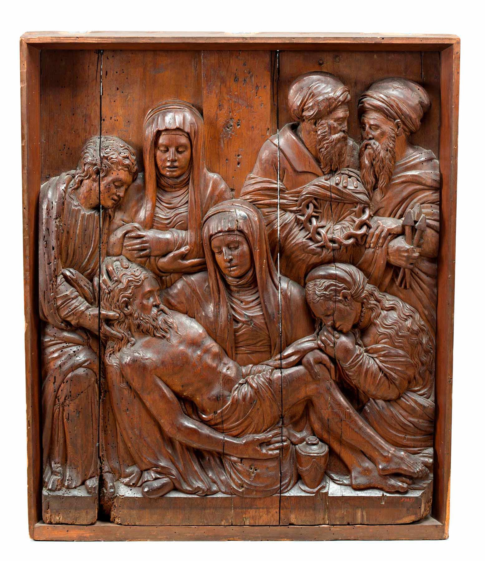 700-La-lamentación-sobre-Cristo-muerto-Escuela-española-de-la-primera-mitad-del-siglo-XVI