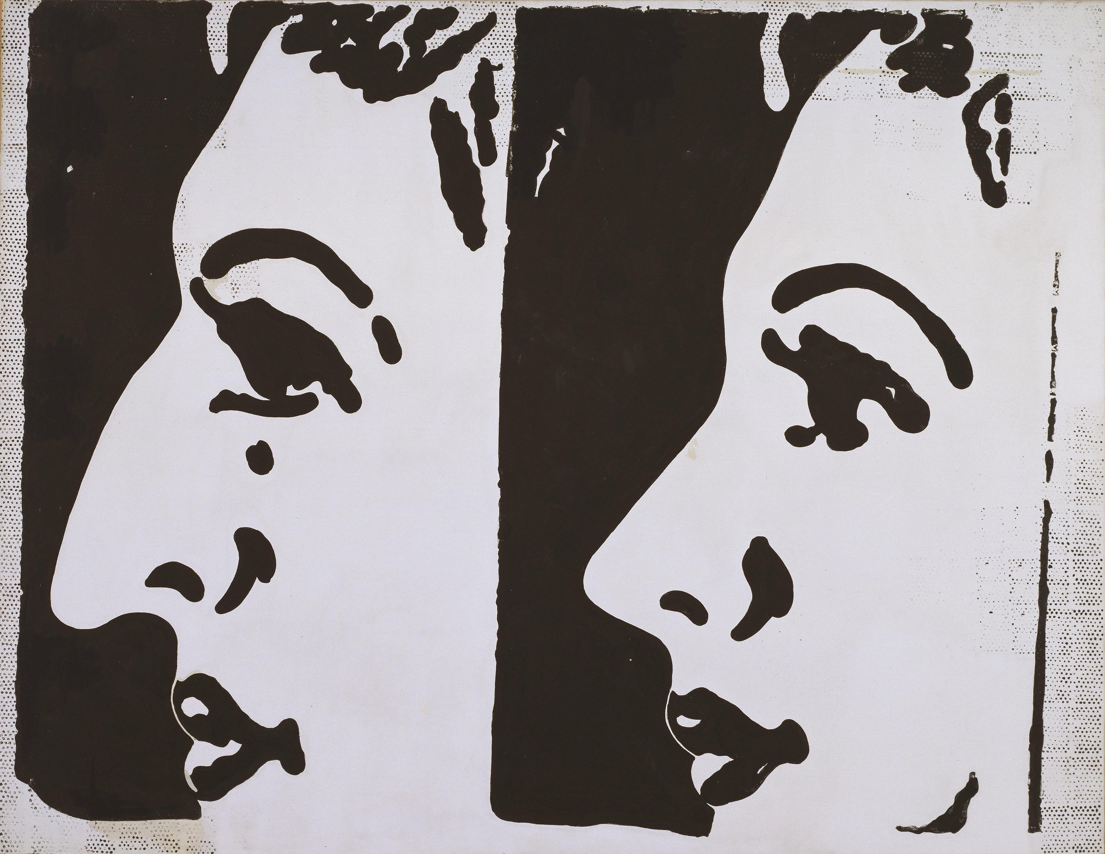 antes-y-despues-1961-caseina-y-lapiz-sobre-lino-the-museum-of-modern-art-nova-york-donat-per-david-geffen-1995-c-2017-t