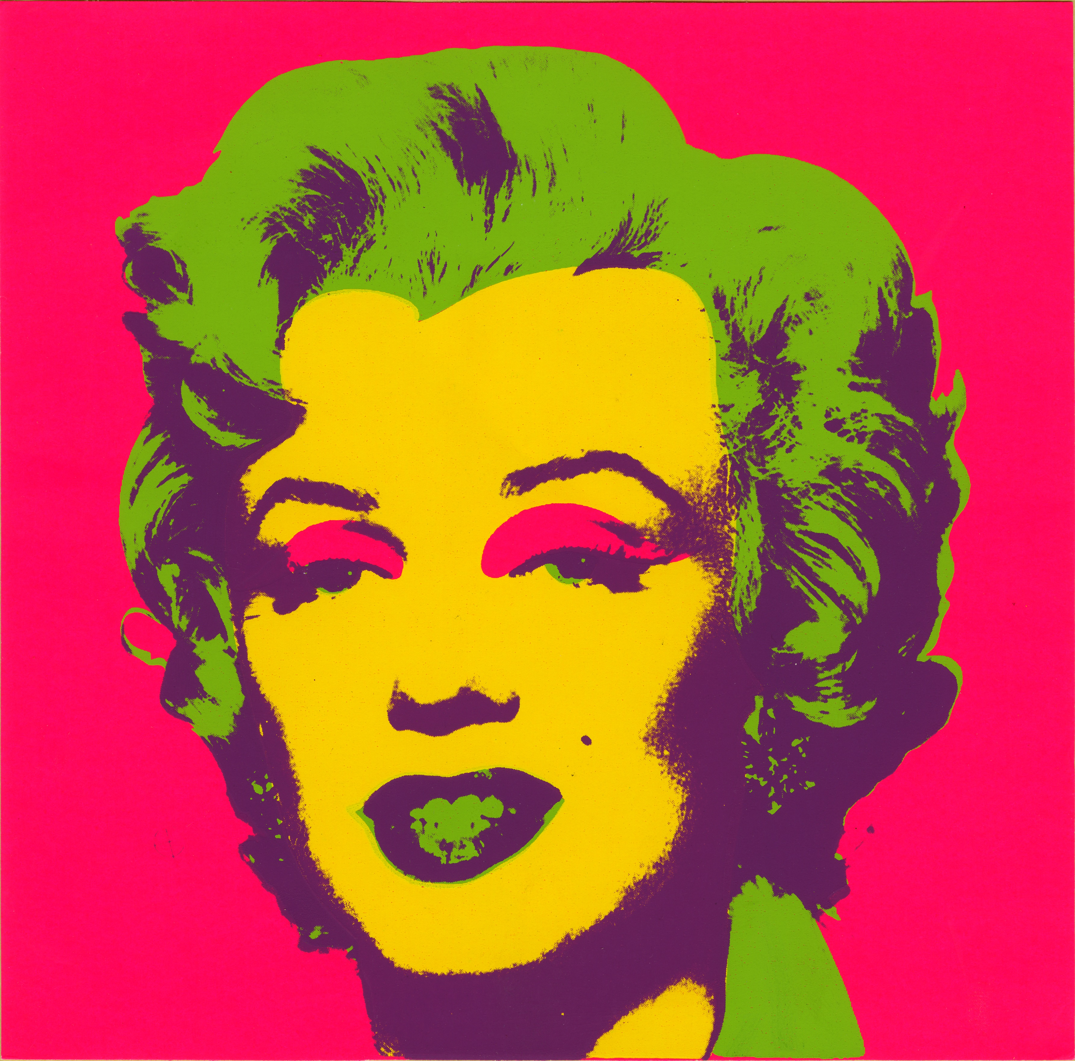 i-marilyn-print-i-1967-seriagrafia-sobre-papel-collection-of-the-andy-warhol-museum-pittsburgh-c-2017-the-andy-warhol