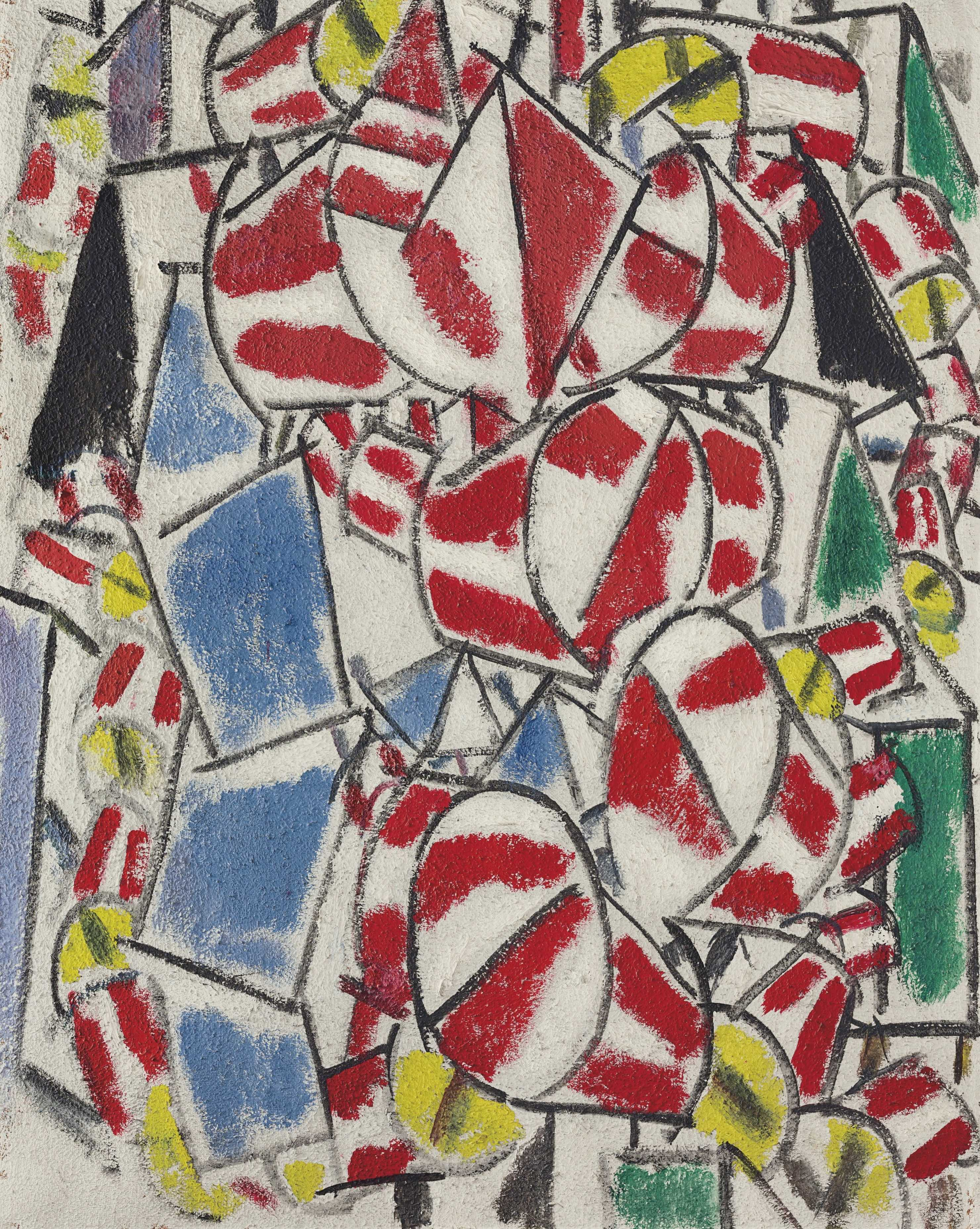 Leger-1913-copy-USE-THIS