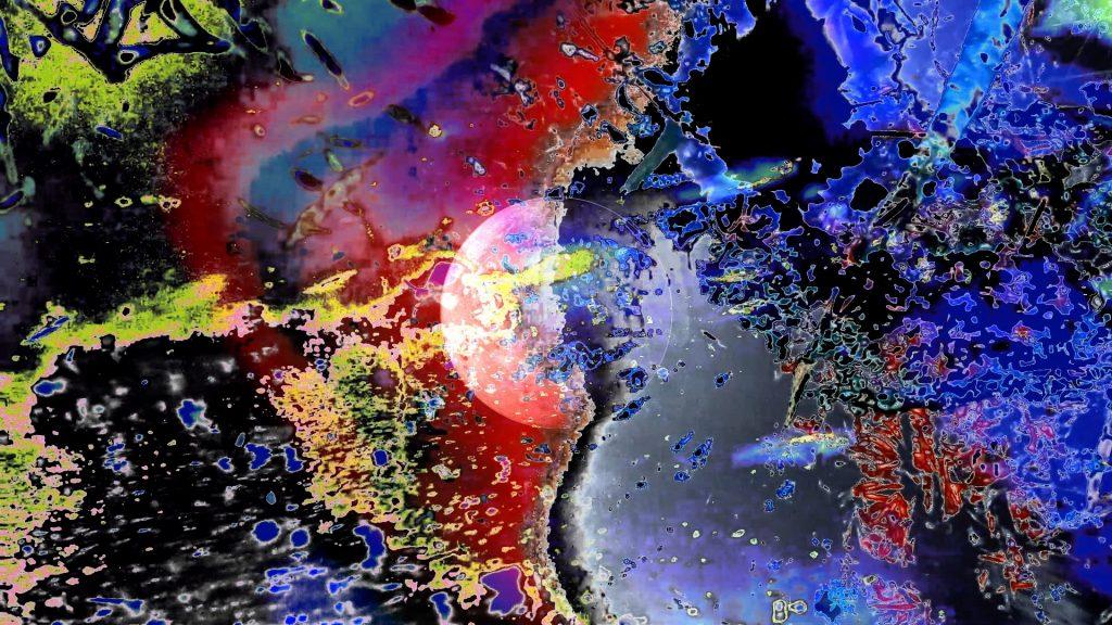 _Pierre Ajavon Moonage Daydream 2