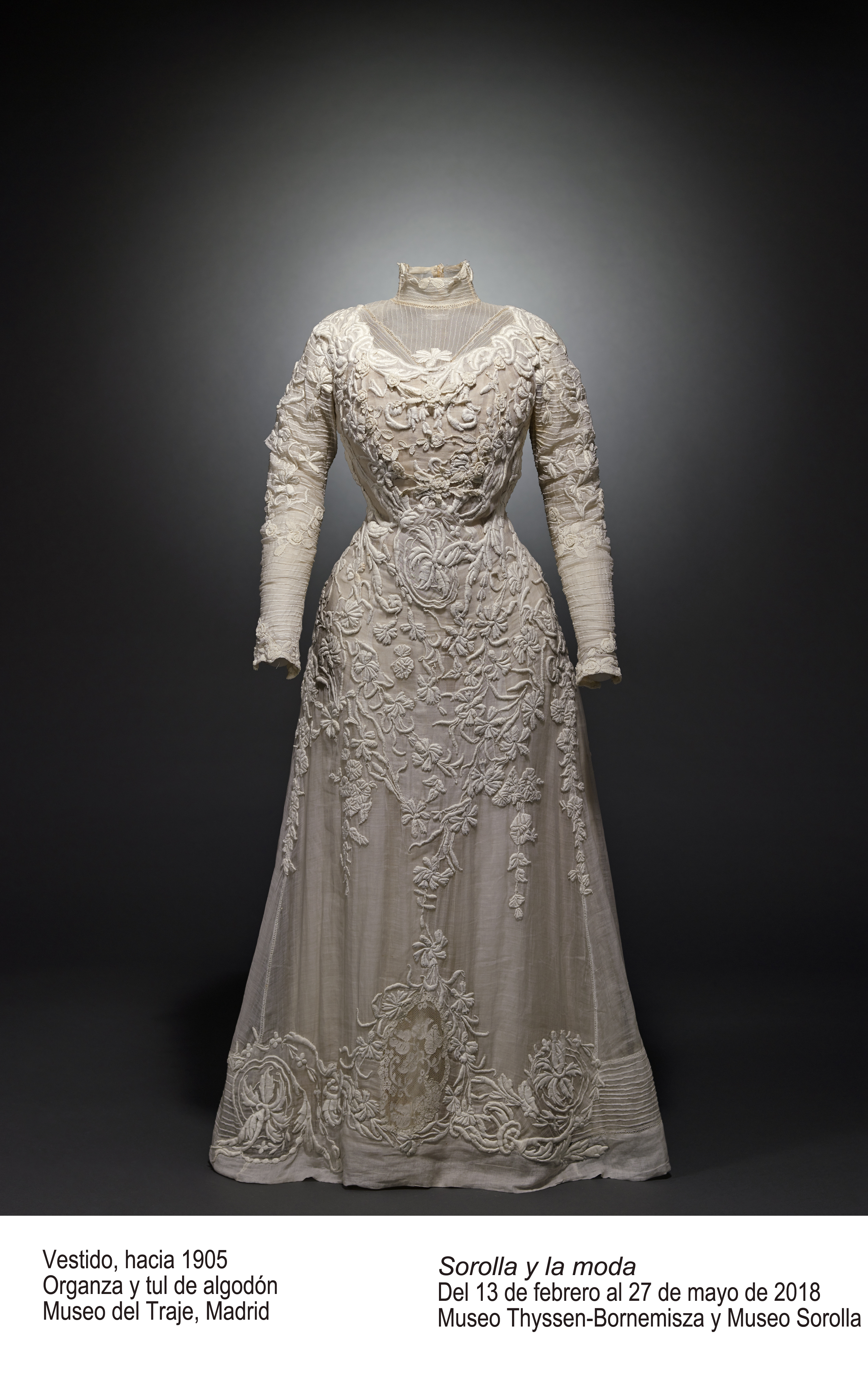 vestido1905_GRND