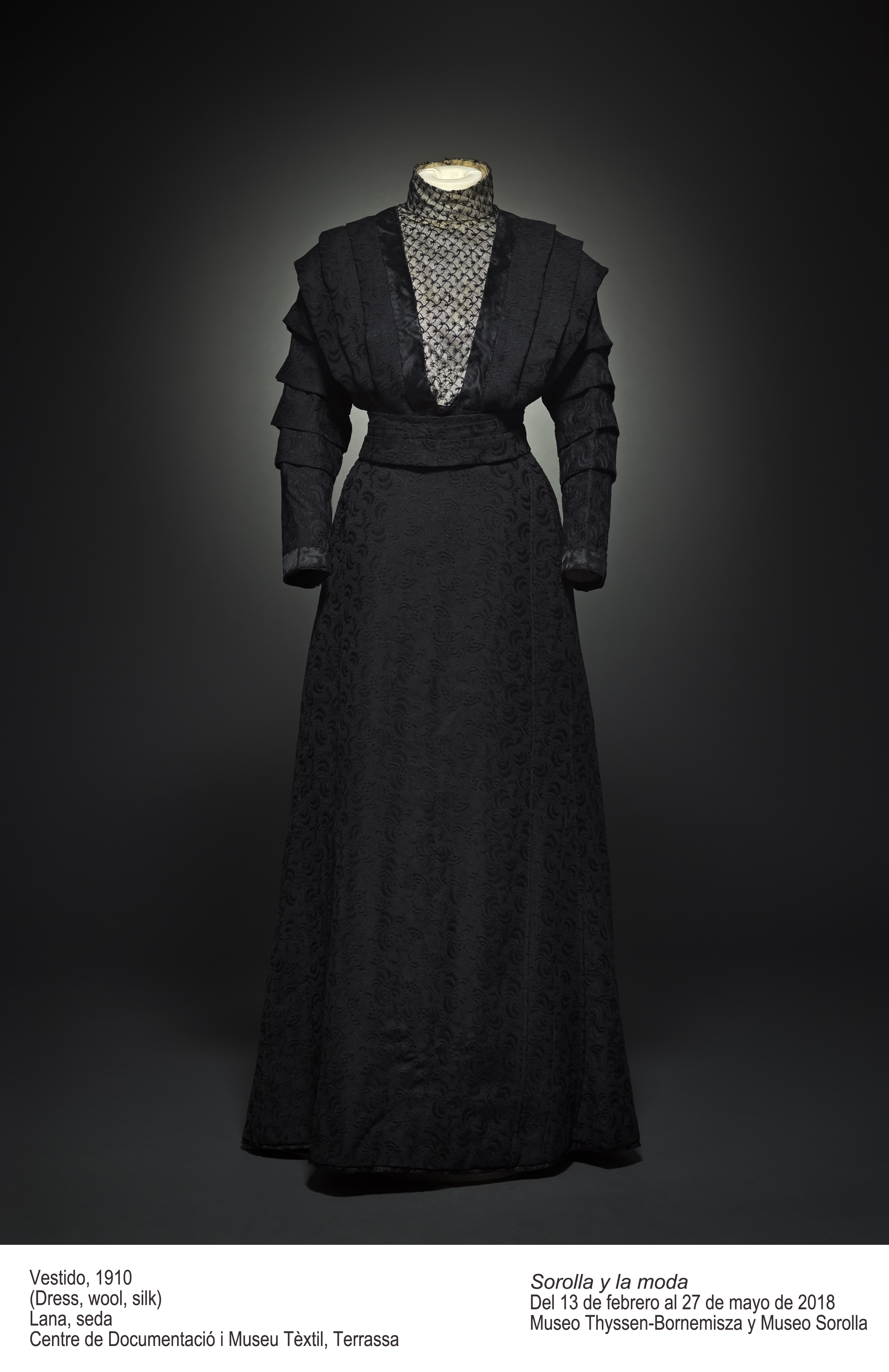 vestido1910_GRND