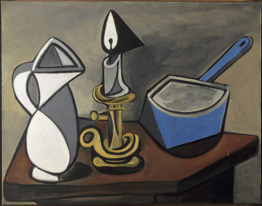 18_Picasso