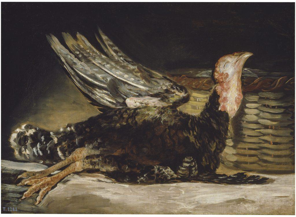 8_Goya