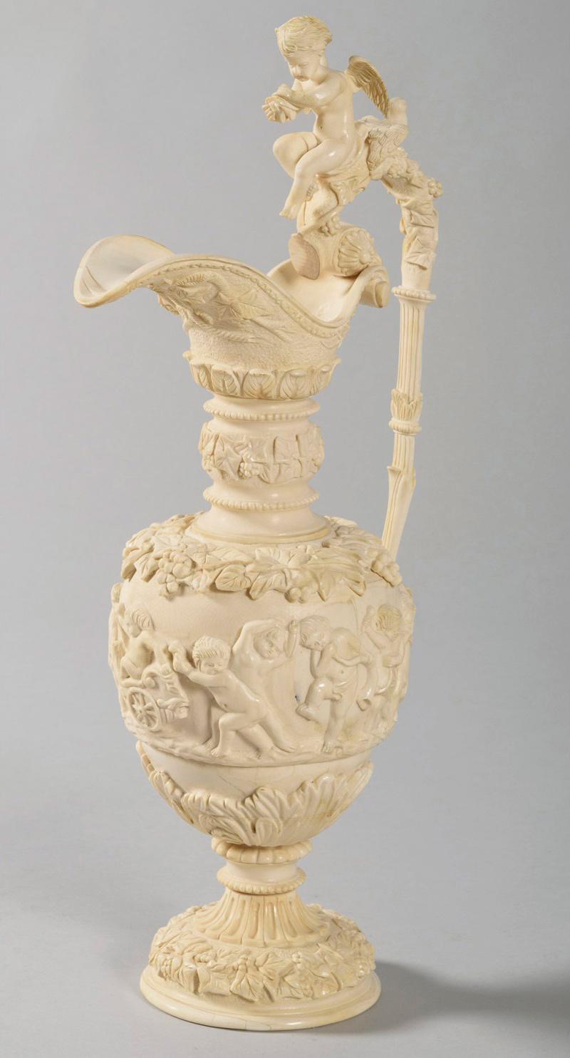 950-jarra-tallada-en-marfil-sxx.02