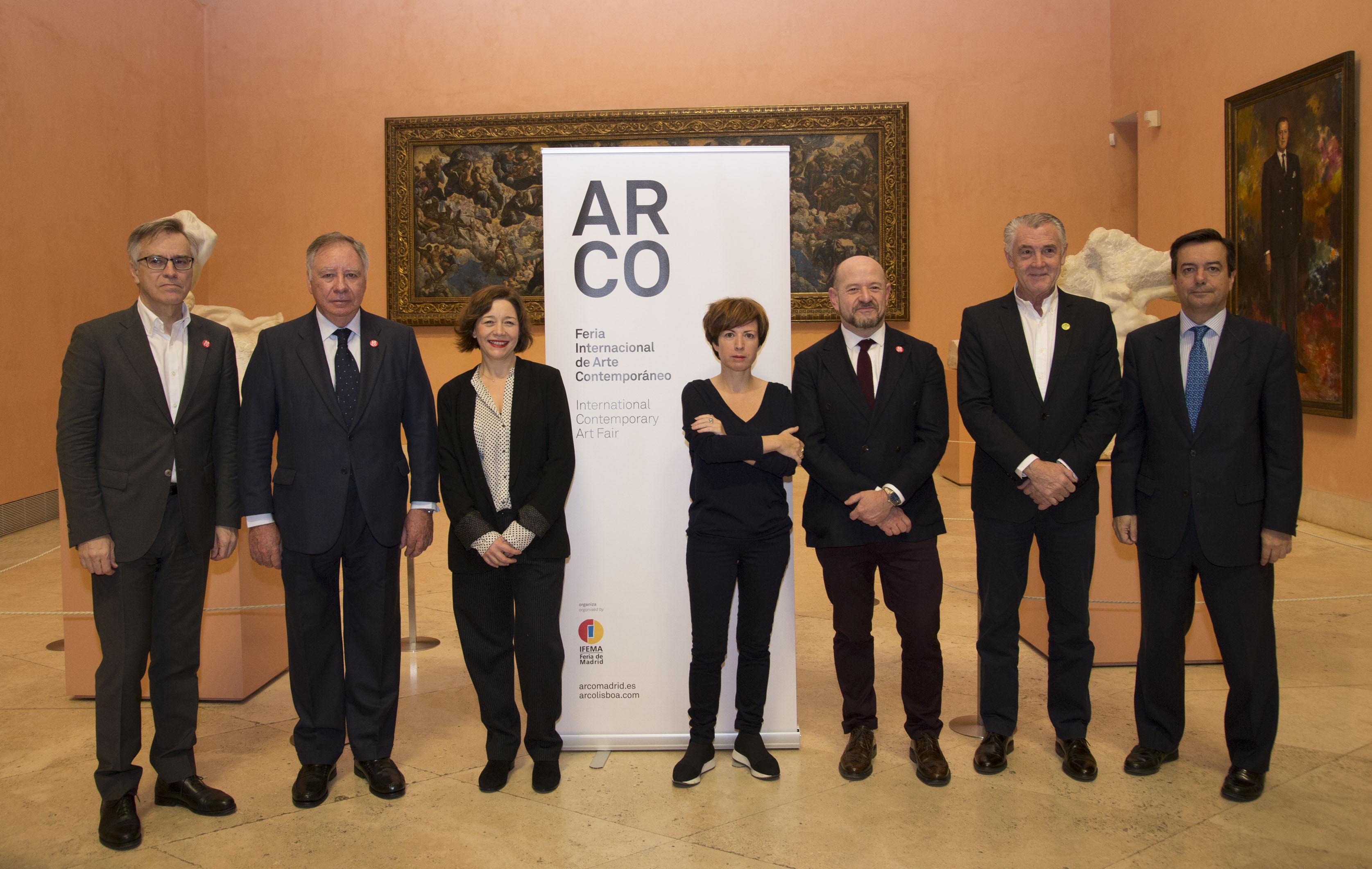 arco18 AR18-R.Prensa Thyssen-001