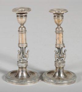 1005-pareja-de-candeleros-fernandinos-nicolas-chameroi-1826.01